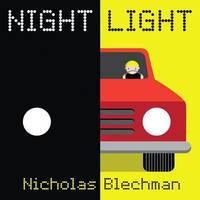 Night Light - Blechman