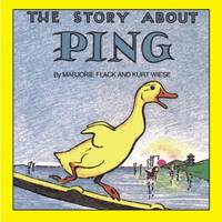 Story About Ping - Flack - Wiese
