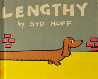Lengthy - Hoff
