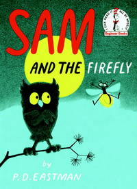 Sam and the Firefly - Eastman