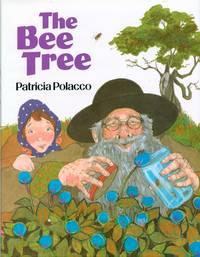 The Bee Tree - Polacco