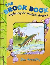 The Brook Books - Arnosky