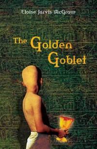 Golden Goblet McGraw