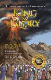 King of Glory Bramsen