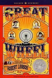 The Great Wheel - Lawson