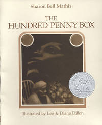 The Hundred Penny Box Mathis