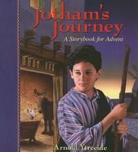 Jothams Journey Ytreeide