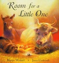 Room for a Little One Waddell